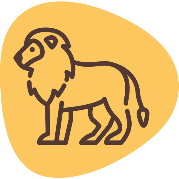 lion_icon_page