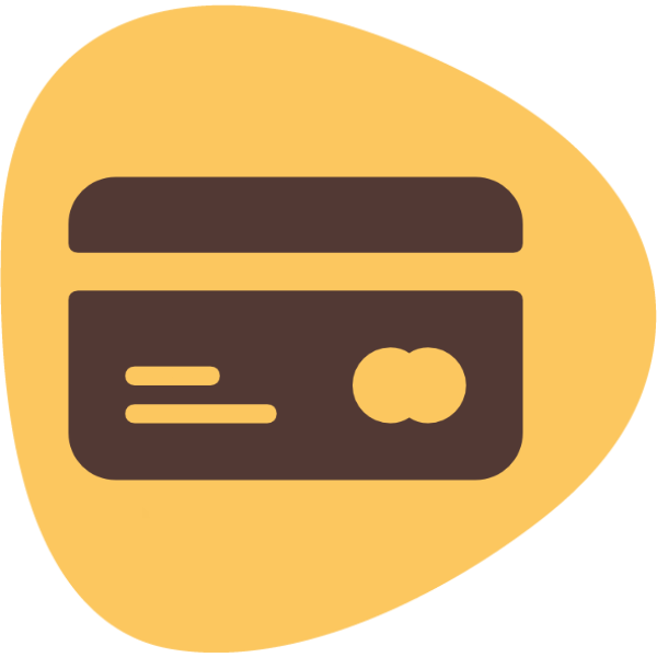 Icon_credit1_card_page