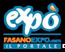 Fasano Expo