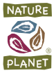 Nature Planet